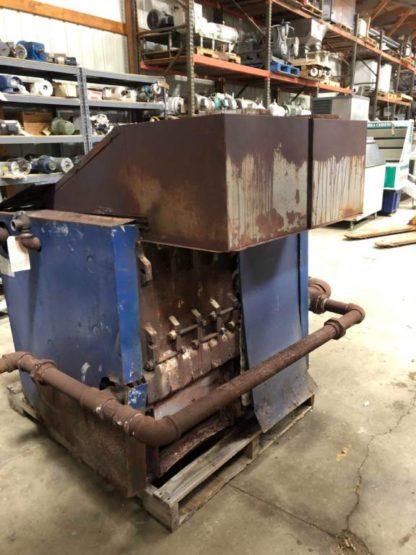 Boiler - #0094