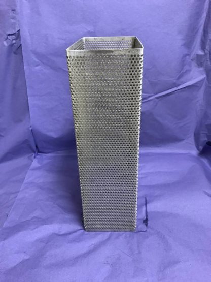 Soft Cheese Mold - #2267