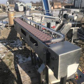 90° Conveyor - #2447