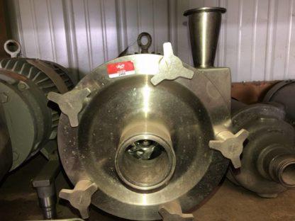 Fristam Centrifugal Pump - #2488