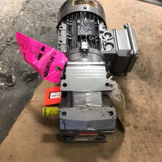 New Motor - #2792